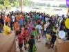 Shree Swaminarayan Nar Narayan Dev (NNDYM) Camp 2014 Byron Georgia (177)