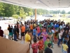 Shree Swaminarayan Nar Narayan Dev (NNDYM) Camp 2014 Byron Georgia (178)