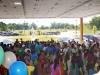 Shree Swaminarayan Nar Narayan Dev (NNDYM) Camp 2014 Byron Georgia (179)