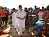 Shree Swaminarayan Nar Narayan Dev (NNDYM) Camp 2014 Byron Georgia (183)