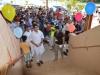 Shree Swaminarayan Nar Narayan Dev (NNDYM) Camp 2014 Byron Georgia (184)