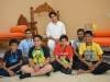 Shree Swaminarayan Nar Narayan Dev (NNDYM) Camp 2014 Byron Georgia (19)