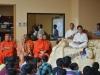 Shree Swaminarayan Nar Narayan Dev (NNDYM) Camp 2014 Byron Georgia (195)