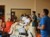 Shree Swaminarayan Nar Narayan Dev (NNDYM) Camp 2014 Byron Georgia (197)