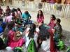 Shree Swaminarayan Nar Narayan Dev (NNDYM) Camp 2014 Byron Georgia (210)
