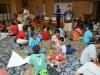 Shree Swaminarayan Nar Narayan Dev (NNDYM) Camp 2014 Byron Georgia (216)