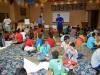 Shree Swaminarayan Nar Narayan Dev (NNDYM) Camp 2014 Byron Georgia (217)