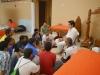 Shree Swaminarayan Nar Narayan Dev (NNDYM) Camp 2014 Byron Georgia (22)