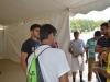 Shree Swaminarayan Nar Narayan Dev (NNDYM) Camp 2014 Byron Georgia (222)
