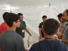 Shree Swaminarayan Nar Narayan Dev (NNDYM) Camp 2014 Byron Georgia (223)