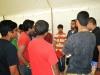 Shree Swaminarayan Nar Narayan Dev (NNDYM) Camp 2014 Byron Georgia (224)