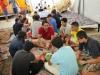 Shree Swaminarayan Nar Narayan Dev (NNDYM) Camp 2014 Byron Georgia (229)