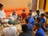 Shree Swaminarayan Nar Narayan Dev (NNDYM) Camp 2014 Byron Georgia (23)