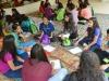 Shree Swaminarayan Nar Narayan Dev (NNDYM) Camp 2014 Byron Georgia (234)