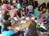Shree Swaminarayan Nar Narayan Dev (NNDYM) Camp 2014 Byron Georgia (235)