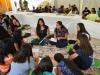 Shree Swaminarayan Nar Narayan Dev (NNDYM) Camp 2014 Byron Georgia (237)