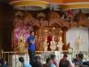 Shree Swaminarayan Nar Narayan Dev (NNDYM) Camp 2014 Byron Georgia (244)