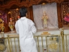 Shree Swaminarayan Nar Narayan Dev (NNDYM) Camp 2014 Byron Georgia (245)
