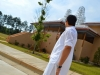 Shree Swaminarayan Nar Narayan Dev (NNDYM) Camp 2014 Byron Georgia (246)