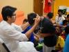 Shree Swaminarayan Nar Narayan Dev (NNDYM) Camp 2014 Byron Georgia (25)