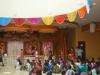 Shree Swaminarayan Nar Narayan Dev (NNDYM) Camp 2014 Byron Georgia (255)