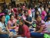 Shree Swaminarayan Nar Narayan Dev (NNDYM) Camp 2014 Byron Georgia (259)