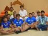 Shree Swaminarayan Nar Narayan Dev (NNDYM) Camp 2014 Byron Georgia (26)