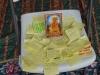 Shree Swaminarayan Nar Narayan Dev (NNDYM) Camp 2014 Byron Georgia (270)