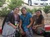 Shree Swaminarayan Nar Narayan Dev (NNDYM) Camp 2014 Byron Georgia (271)