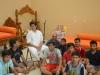 Shree Swaminarayan Nar Narayan Dev (NNDYM) Camp 2014 Byron Georgia (276)
