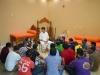 Shree Swaminarayan Nar Narayan Dev (NNDYM) Camp 2014 Byron Georgia (277)