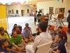 Shree Swaminarayan Nar Narayan Dev (NNDYM) Camp 2014 Byron Georgia (280)