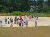 Shree Swaminarayan Nar Narayan Dev (NNDYM) Camp 2014 Byron Georgia (287)