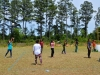 Shree Swaminarayan Nar Narayan Dev (NNDYM) Camp 2014 Byron Georgia (290)