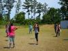 Shree Swaminarayan Nar Narayan Dev (NNDYM) Camp 2014 Byron Georgia (292)