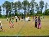 Shree Swaminarayan Nar Narayan Dev (NNDYM) Camp 2014 Byron Georgia (294)