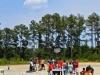 Shree Swaminarayan Nar Narayan Dev (NNDYM) Camp 2014 Byron Georgia (295)