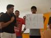 Shree Swaminarayan Nar Narayan Dev (NNDYM) Camp 2014 Byron Georgia (302)