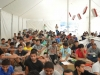 Shree Swaminarayan Nar Narayan Dev (NNDYM) Camp 2014 Byron Georgia (304)