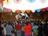 Shree Swaminarayan Nar Narayan Dev (NNDYM) Camp 2014 Byron Georgia (308)