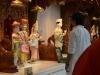 Shree Swaminarayan Nar Narayan Dev (NNDYM) Camp 2014 Byron Georgia (314)