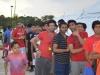 Shree Swaminarayan Nar Narayan Dev (NNDYM) Camp 2014 Byron Georgia (321)