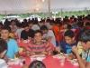 Shree Swaminarayan Nar Narayan Dev (NNDYM) Camp 2014 Byron Georgia (322)