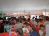 Shree Swaminarayan Nar Narayan Dev (NNDYM) Camp 2014 Byron Georgia (326)