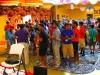 Shree Swaminarayan Nar Narayan Dev (NNDYM) Camp 2014 Byron Georgia (333)