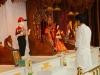 Shree Swaminarayan Nar Narayan Dev (NNDYM) Camp 2014 Byron Georgia (336)