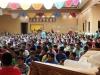 Shree Swaminarayan Nar Narayan Dev (NNDYM) Camp 2014 Byron Georgia (339)
