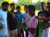 Shree Swaminarayan Nar Narayan Dev (NNDYM) Camp 2014 Byron Georgia (343)