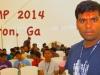Shree Swaminarayan Nar Narayan Dev (NNDYM) Camp 2014 Byron Georgia (347)