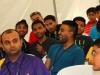 Shree Swaminarayan Nar Narayan Dev (NNDYM) Camp 2014 Byron Georgia (349)